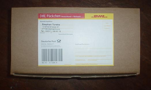 portokosten deutsche post paket tracking support. Black Bedroom Furniture Sets. Home Design Ideas